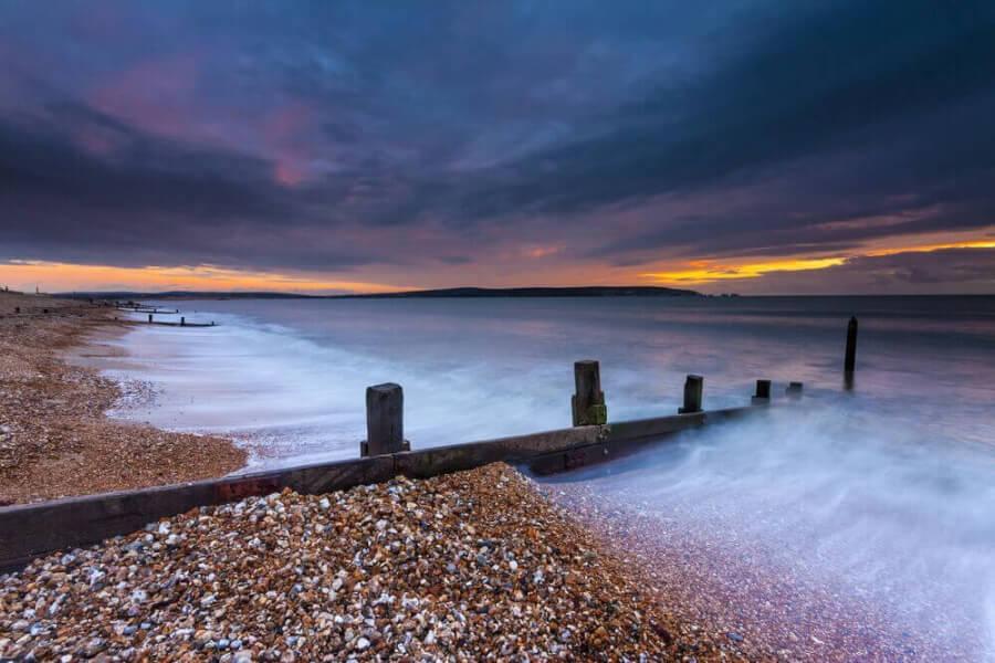Totland Isle of Wight