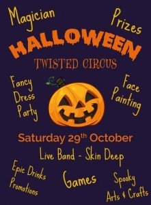 trick-or-treat-at-rookley-iow