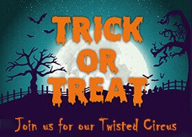 trick-or-treat-at-rookley iow