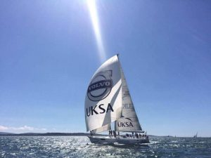 uksa-cowes-isle-of-wight-5