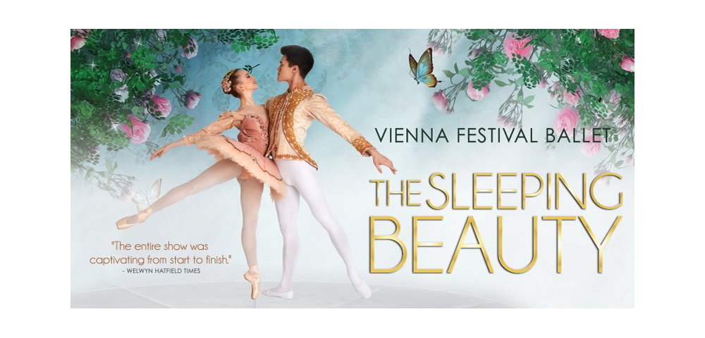 Vienna+Festival+Ballet+Sleeping+Beauty+landscape+art+FB