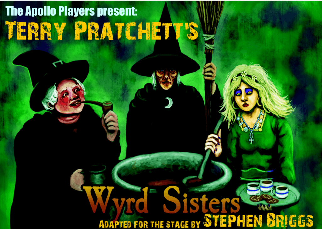 wyrd-sisters-graphic-with-authors
