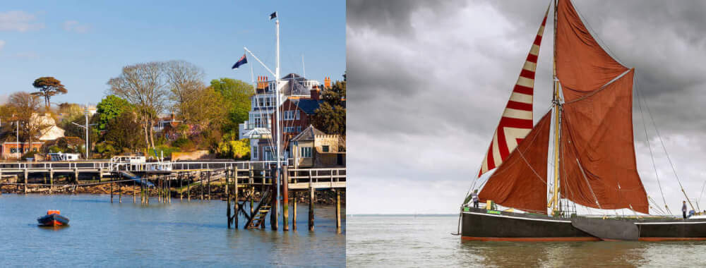 Yarmouth-isle-of-wight-header