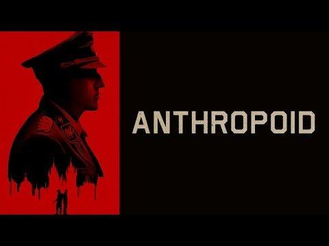 anthropod Film Brading Roman Villas