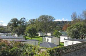 appuldurcombe gardens isle of wight 1
