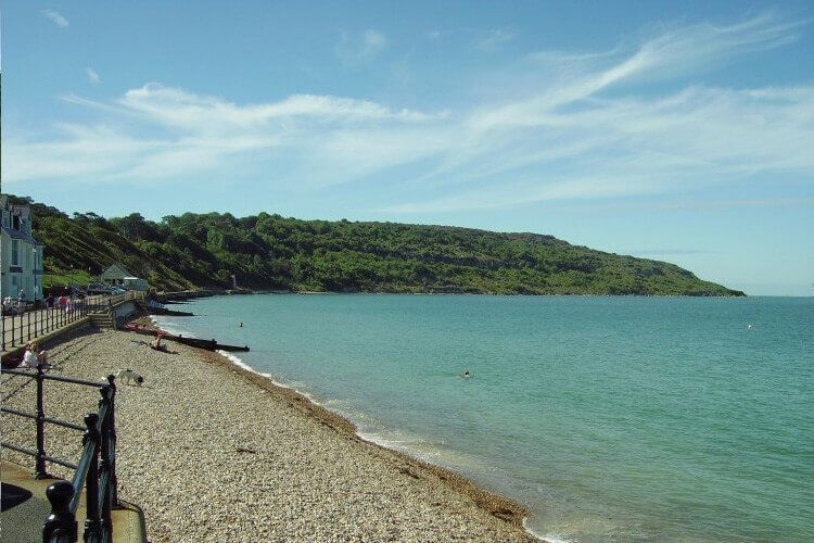 beaches header master portfolio