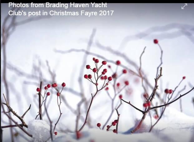 bradingchristmasfayre