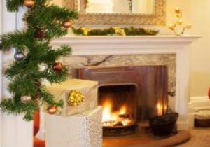luccombe hall country manor isle of wight hotels festive breaks