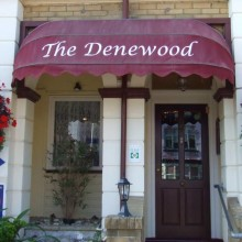 Denewood, Sandown, Isle of Wight