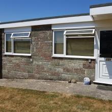 131 Sandown Bay Holiday Centre, Isle of Wight