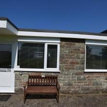 132 Sandown Bay Holiday Centre, Isle of Wight