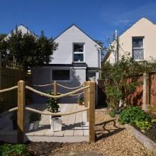 1 Ashley Cottages, Freshwater, Isle of Wight