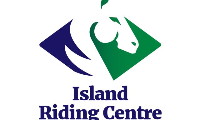 Island Riding Centre, Newport, Isle of Wight