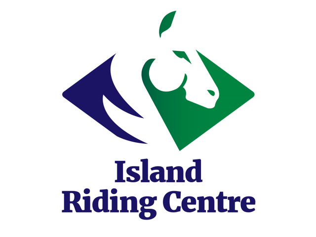 Island Riding Centre, Newport, Isle of Wight