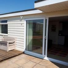 35 Sandown Bay Holiday Centre, Isle of Wight