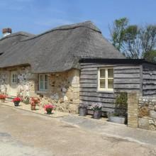 Sheepwash Barn, Freshwater, Isle of Wight