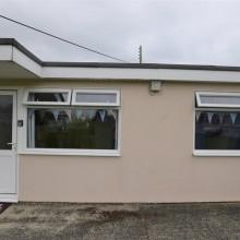 44 Sandown Bay Holiday Centre, Isle of Wight