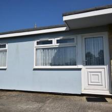 45 Sandown Bay Holiday Centre, Isle of Wight