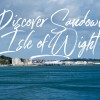 Discover Sandown on the Isle of Wight
