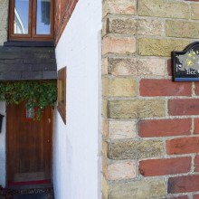 Bee Cottage, The Broadway, Sandown, Isle of Wight