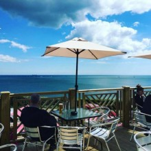 Harrow Lodge Hotel, Shanklin, Isle of Wight