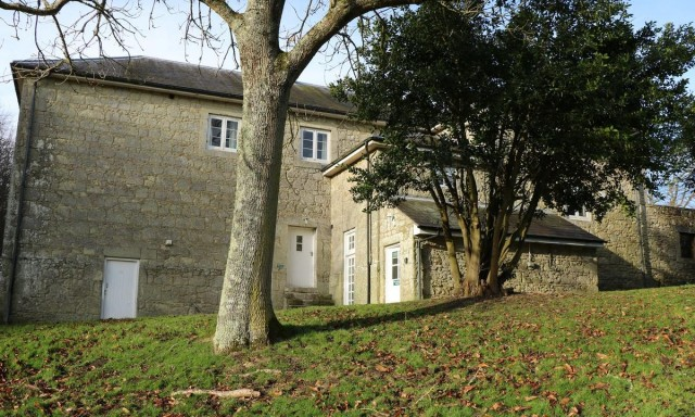 The Retreat, Wroxall, Ventnor, Isle of Wight