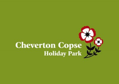 Cheverton Copse Holiday Park, Sandown, Isle of Wight