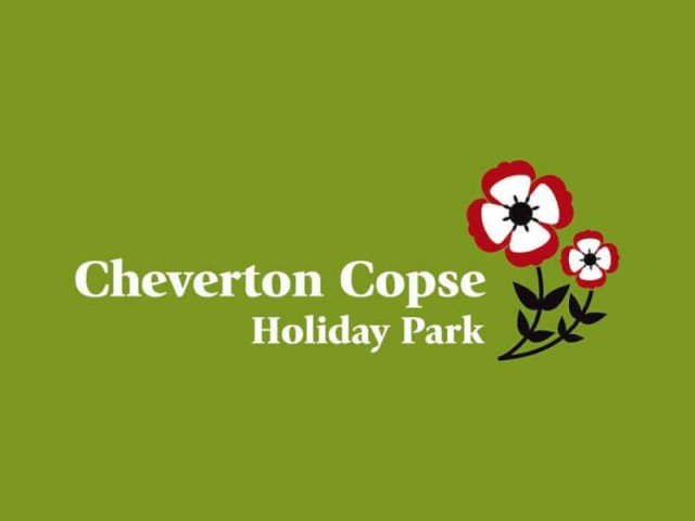 Cheverton Copse Holiday Park, Sandown, Isle of Wight