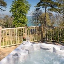 Vectis Holiday Homes – Self Catering Holidays on the Isle of Wight