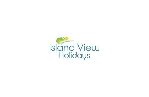 Island View Holidays: 20% off FLASH SALE – MUST BE BOOKED BY END OF FEBRUARY 2018 SO BOOK NOW!