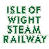 Isle of Wight Steam Railway