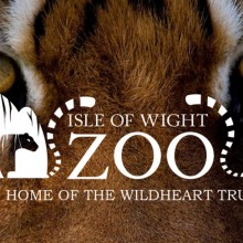 Isle of Wight Zoo, Sandown