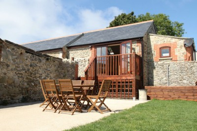Meadowview Self Catering Isle of Wight