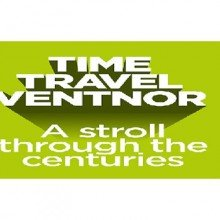 Ventnor Time Travel Trail