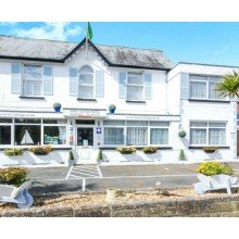SPECIAL OFFERS AT THE SWISS COTTAGE FOR 2018 – ISLE OF WIGHT GUEST HOUSES