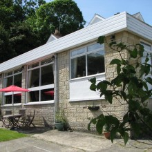 Victoria Lodge, Alexandra Road, Shanklin, Isle of Wight