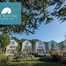 West Bay Club, Yarmouth, Isle of Wight