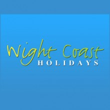 Wight Coast Holidays – Islandwide Self Catering Accommodation