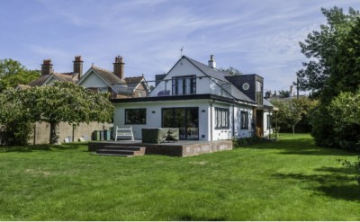 Wight Coast Self Catering Holidays Isle of Wight