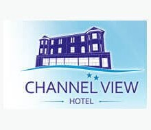 Channel View Hotel, Sandown, Isle of Wight