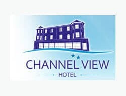 Channel View Hotel, Sandown, Isle of Wight