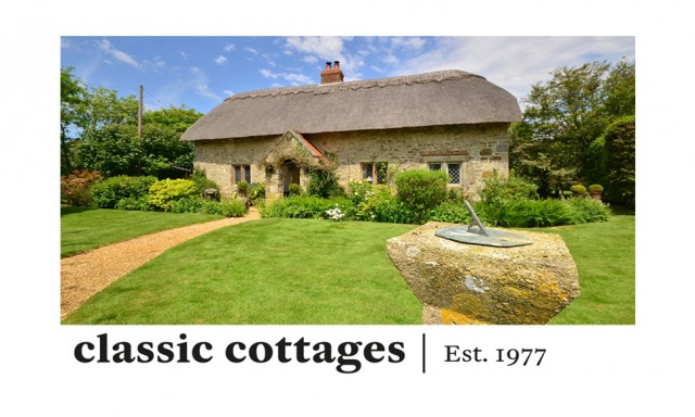 Classic Cottages – Independent Holiday Cottage specialists for over 40 years.
