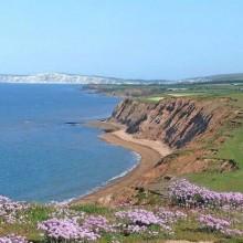 Dinosaur Farm Holidays – Isle of Wight