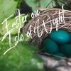 STAY, SEE AND DO ON THE ISLE OF WIGHT THIS EASTER
