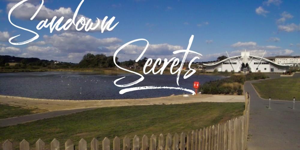 Sandown Secrets