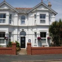 Fernhurst Apartments, Western Road, Shanklin, Isle of Wight