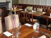fountain-inn-cowes-restaurant