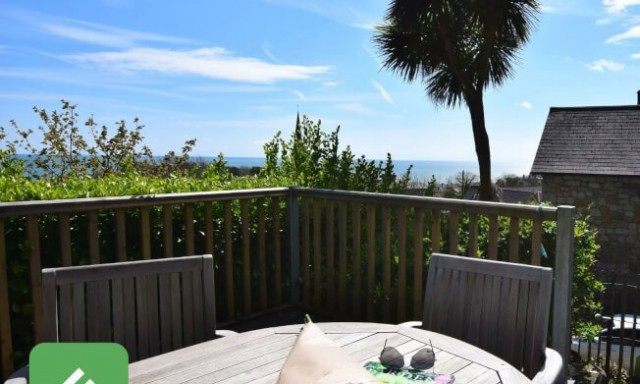 holidaycottages.co.uk Isle of Wight