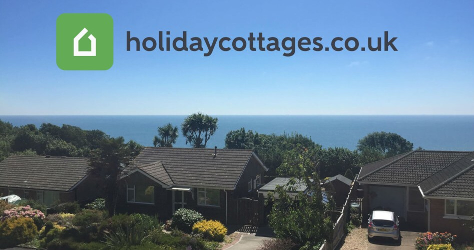 Welcome to holidaycottages.co.uk