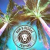 Rum & Reggae Festival - Cowes Yacht Haven